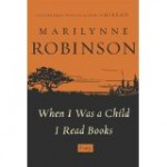 Boomer Highway Holiday Gifts: Nonfiction Books