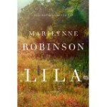 Boomer Highway's Summer Fiction Picks