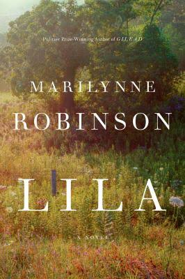 Marilynne Robinson Talks to POTUS Part 2