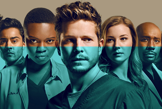 Medical Dramas: They Can Educate